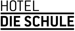 Hotel Die Schule Berlin